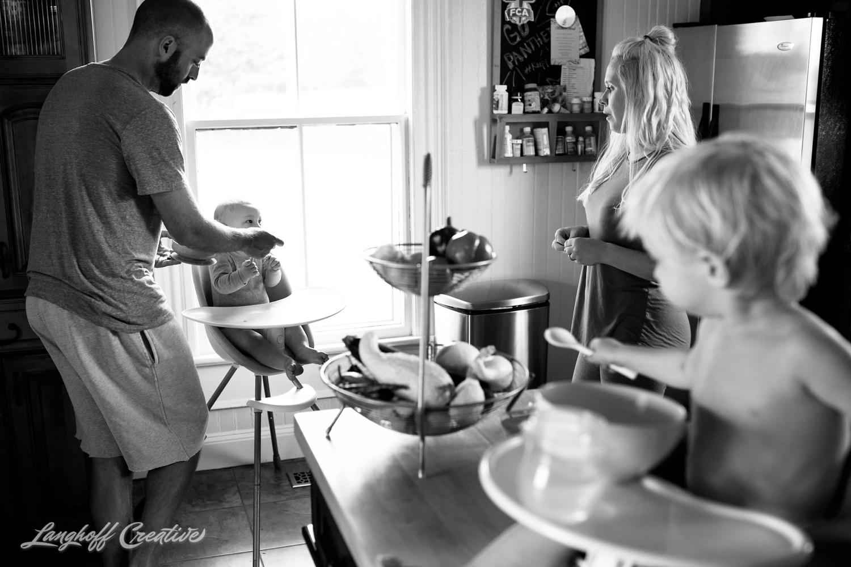 LanghoffCreative-RealLifeSession-DayInTheLifeSession-DocumentaryFamilyPhotography-DocumentaryFamilyPhotographer-RaleighFamily-DurhamFamily-RDUfamily-CollinsFarm-18-photo.jpg