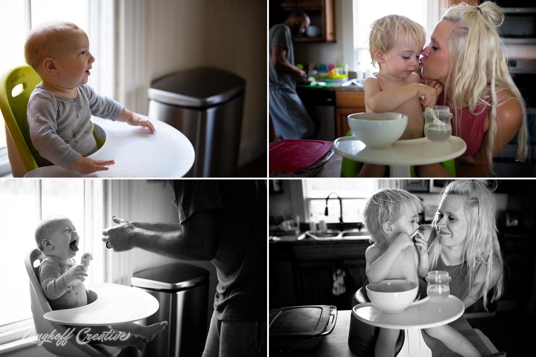 LanghoffCreative-RealLifeSession-DayInTheLifeSession-DocumentaryFamilyPhotography-DocumentaryFamilyPhotographer-RaleighFamily-DurhamFamily-RDUfamily-CollinsFarm-21-photo.jpg