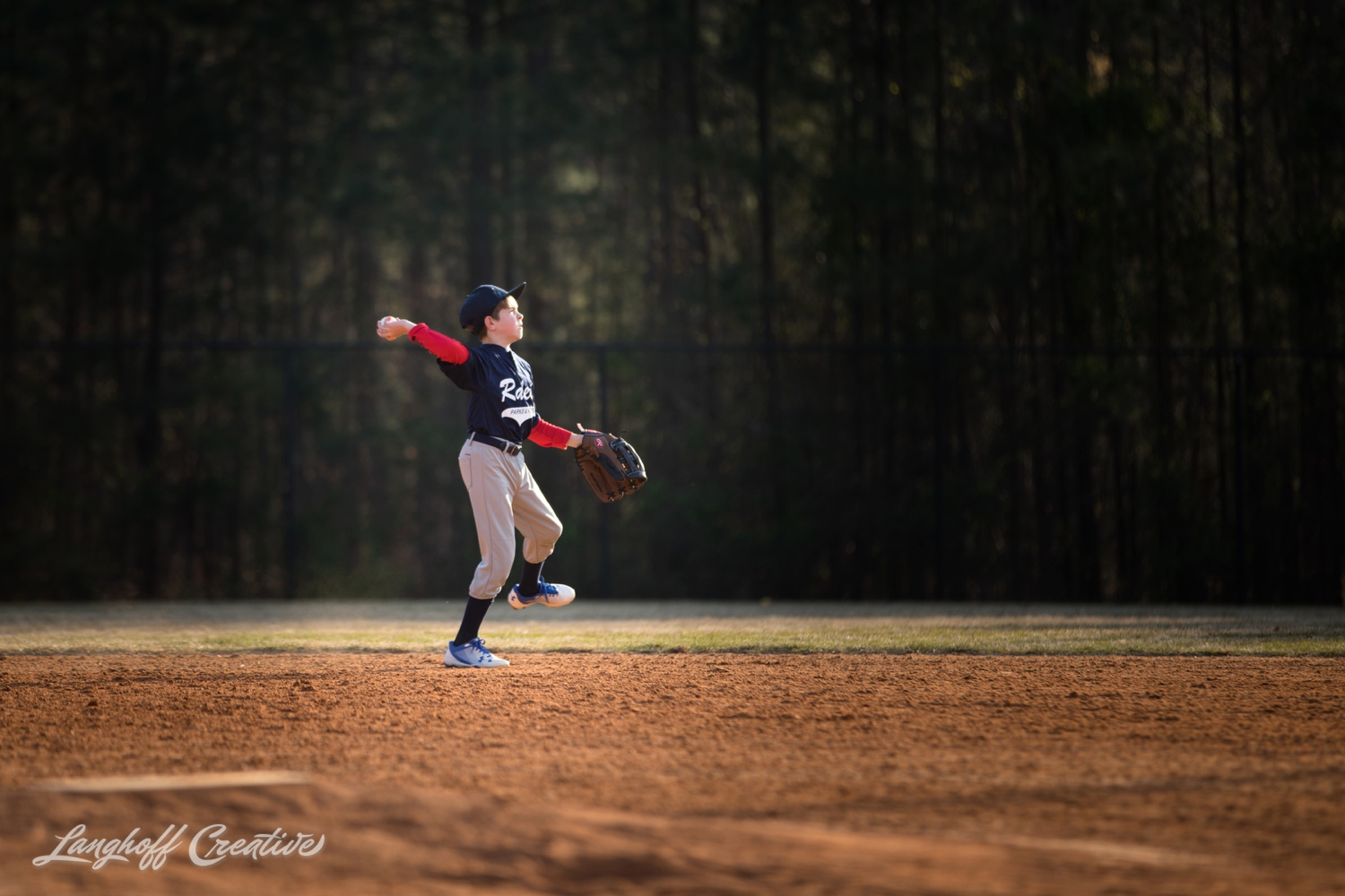 DocumentaryFamilySession-DocumentaryFamilyPhotography-RDUfamily-Baseball-RealLifeSession-LanghoffCreative-George-2018-2-image.jpg