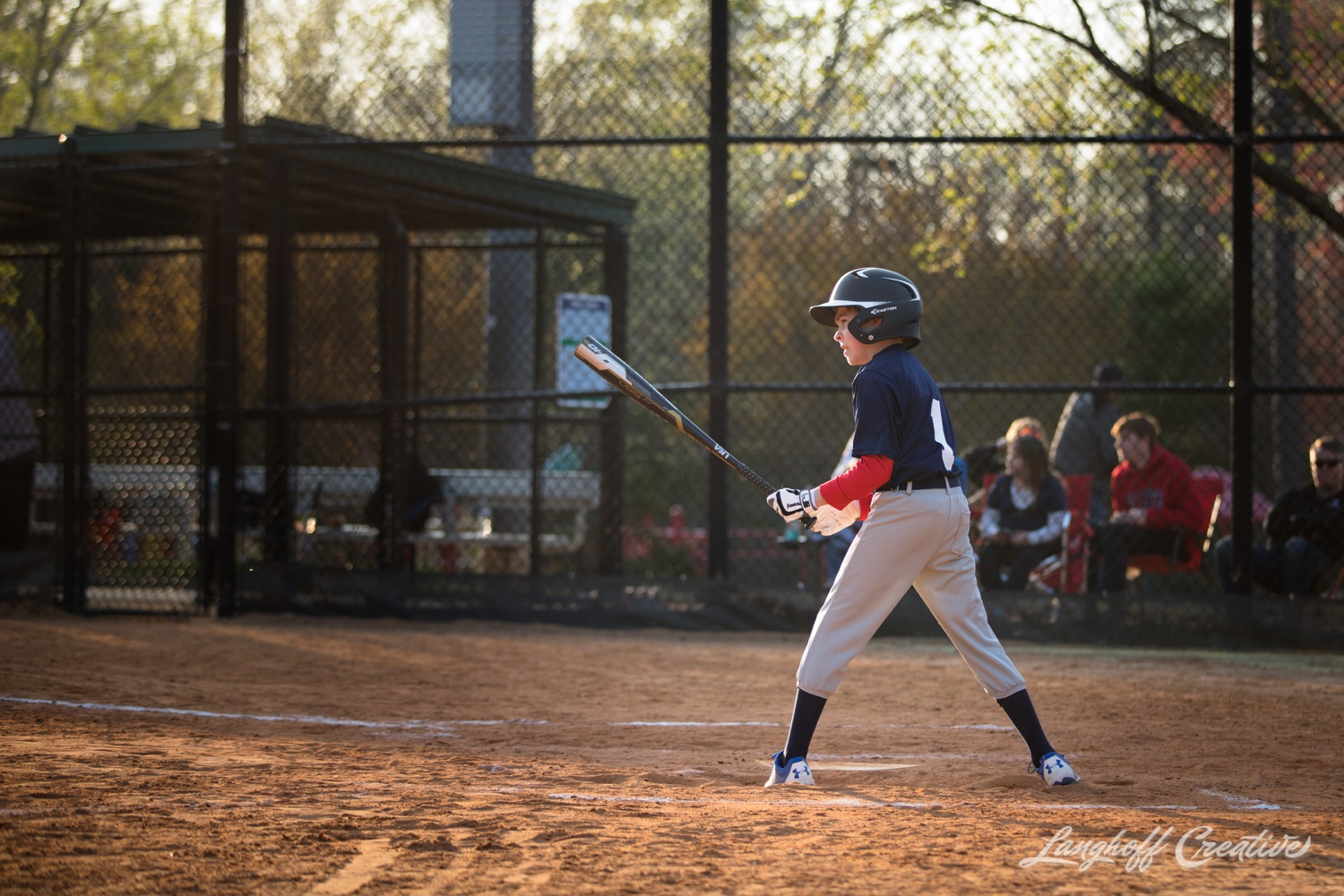 DocumentaryFamilySession-DocumentaryFamilyPhotography-RDUfamily-Baseball-RealLifeSession-LanghoffCreative-George-2018-11-image.jpg