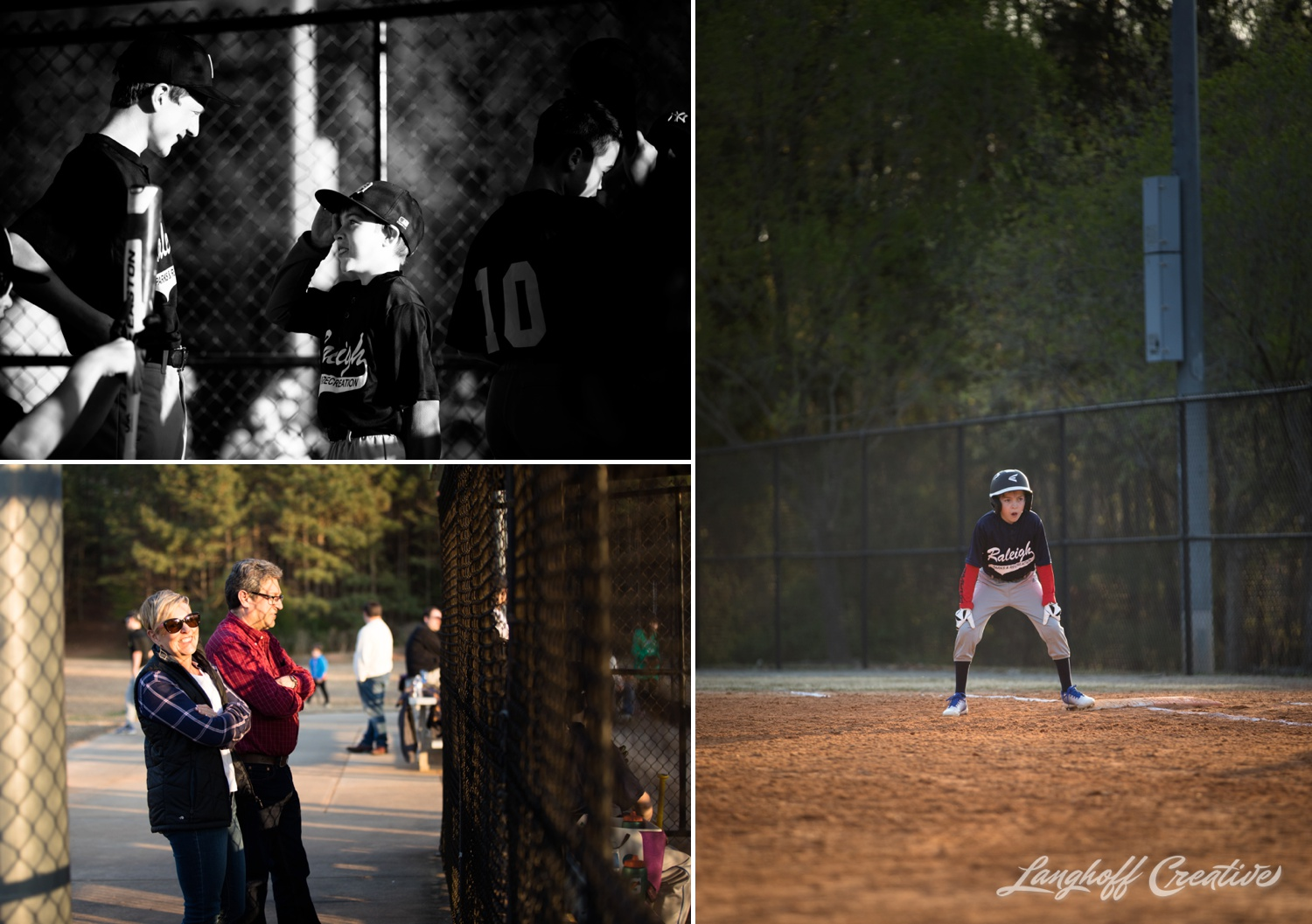 DocumentaryFamilySession-DocumentaryFamilyPhotography-RDUfamily-Baseball-RealLifeSession-LanghoffCreative-George-2018-13-image.jpg