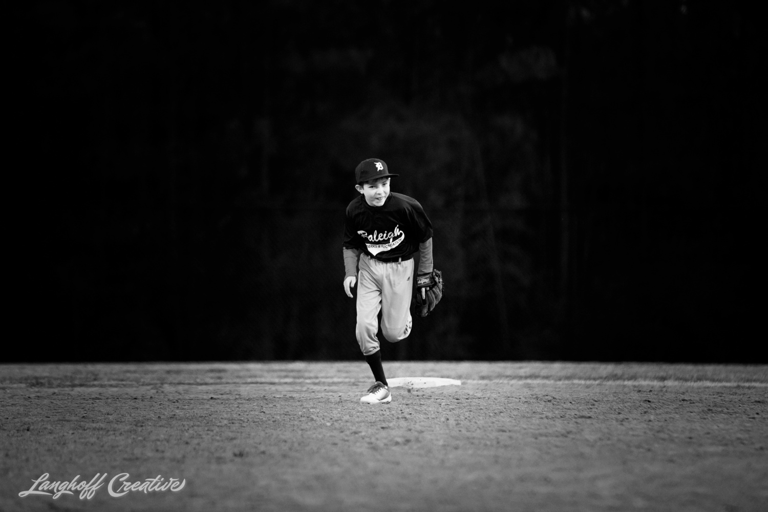 DocumentaryFamilySession-DocumentaryFamilyPhotography-RDUfamily-Baseball-RealLifeSession-LanghoffCreative-George-2018-16-image.jpg