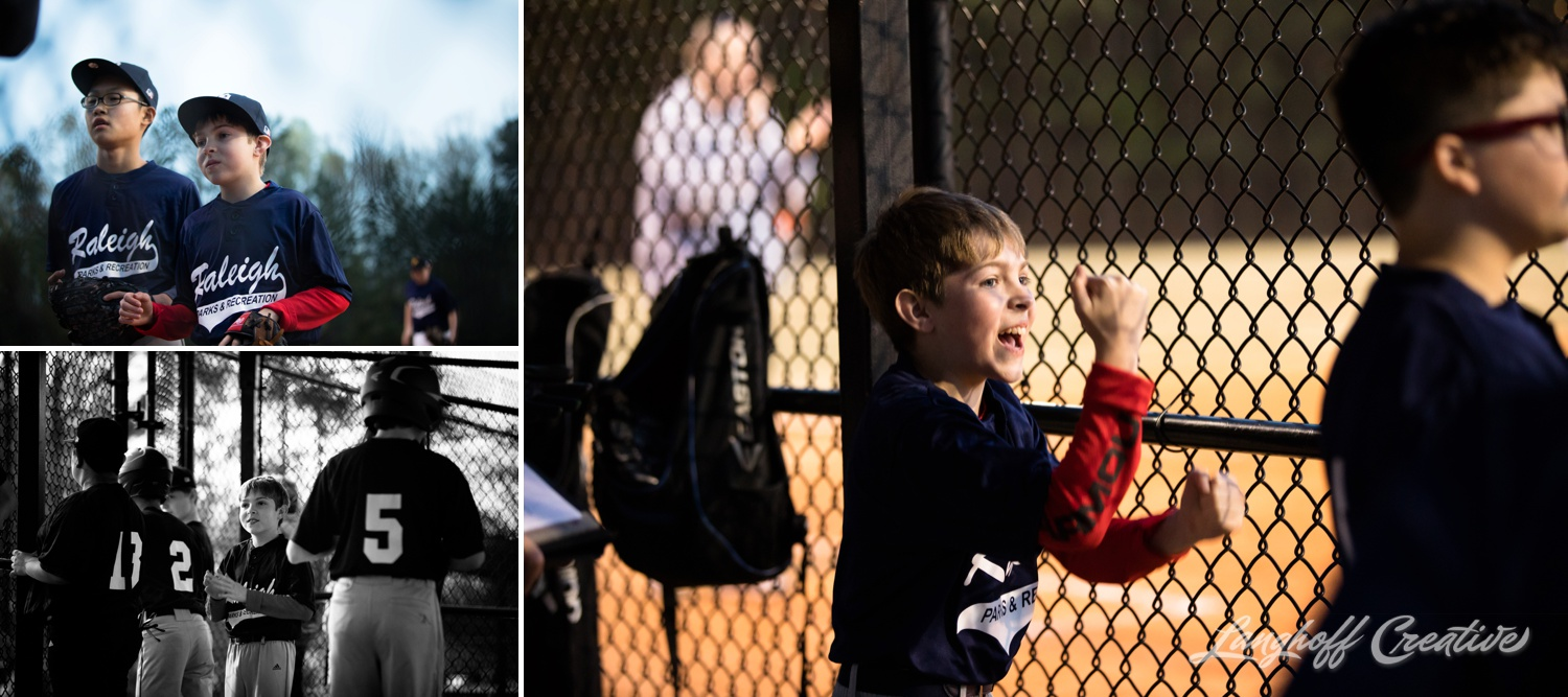 DocumentaryFamilySession-DocumentaryFamilyPhotography-RDUfamily-Baseball-RealLifeSession-LanghoffCreative-George-2018-17-image.jpg