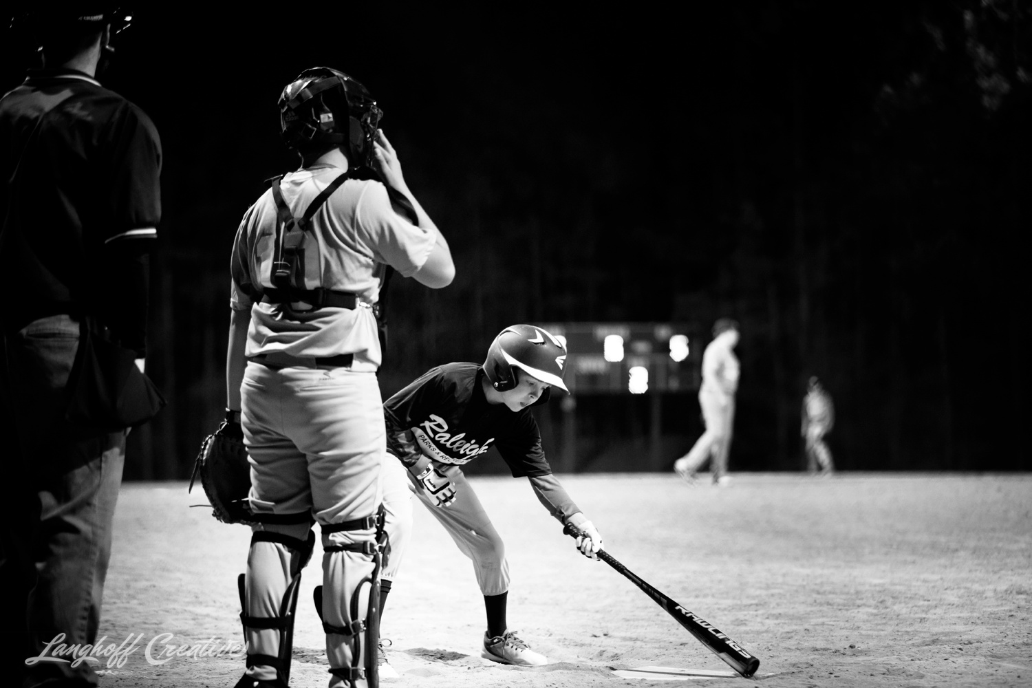 DocumentaryFamilySession-DocumentaryFamilyPhotography-RDUfamily-Baseball-RealLifeSession-LanghoffCreative-George-2018-19-image.jpg