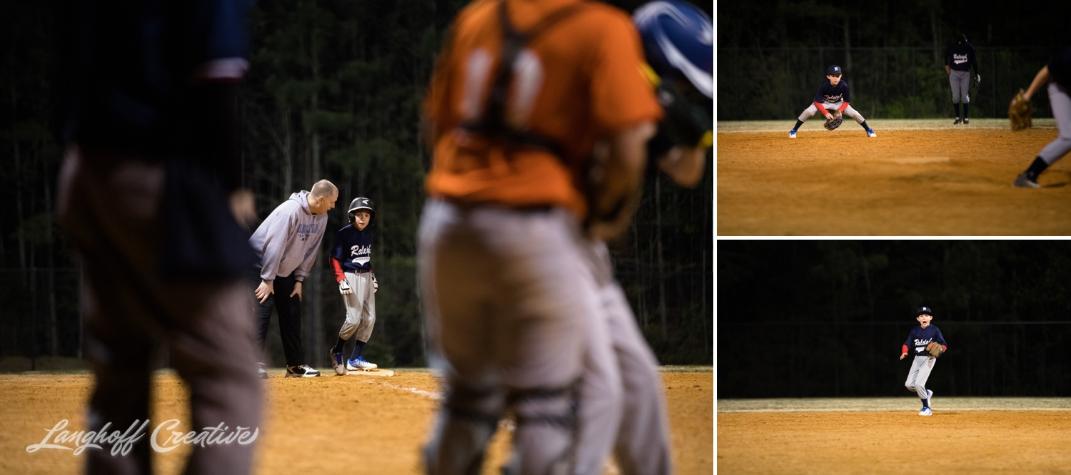 DocumentaryFamilySession-DocumentaryFamilyPhotography-RDUfamily-Baseball-RealLifeSession-LanghoffCreative-George-2018-22-image.jpg
