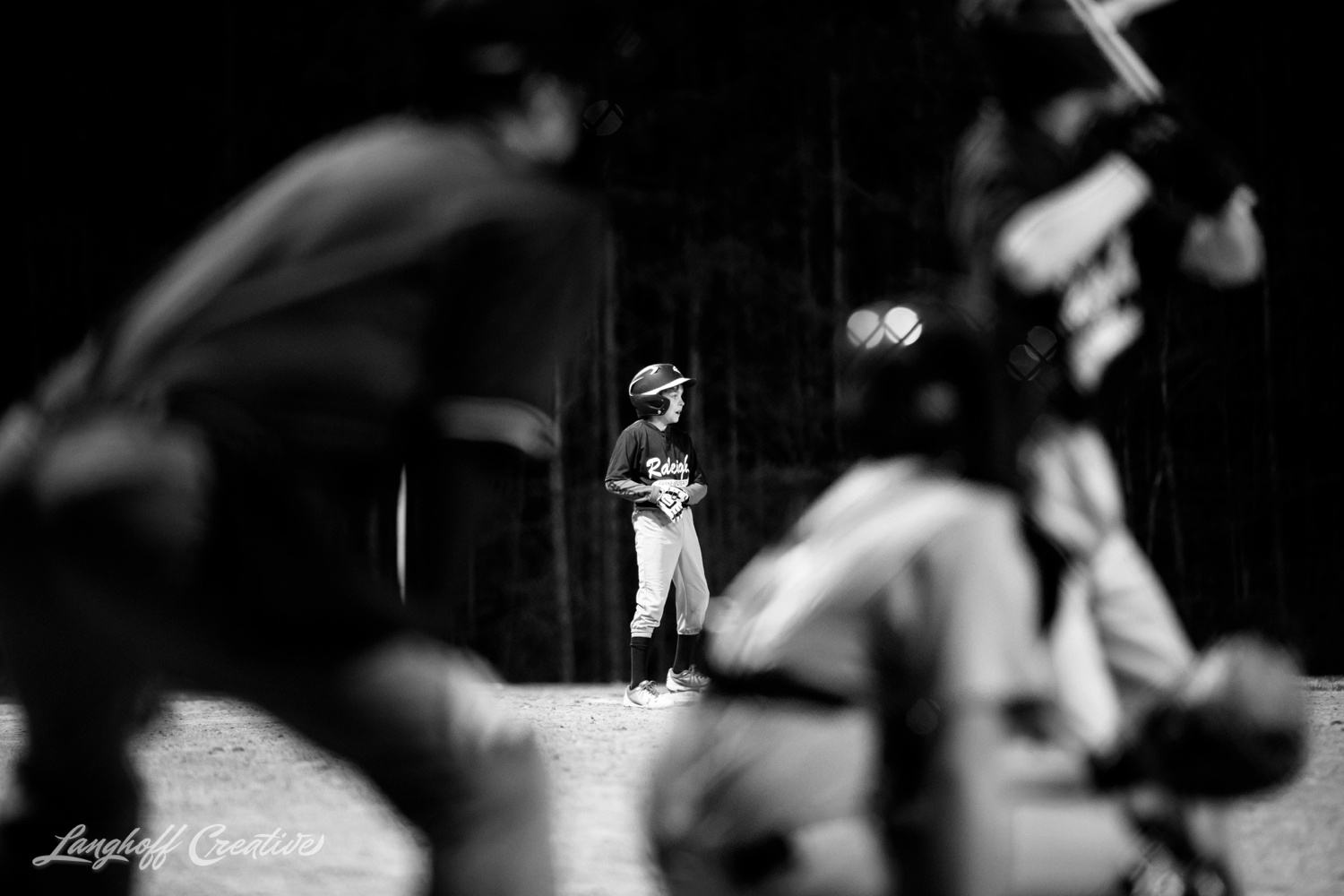 DocumentaryFamilySession-DocumentaryFamilyPhotography-RDUfamily-Baseball-RealLifeSession-LanghoffCreative-George-2018-21-image.jpg