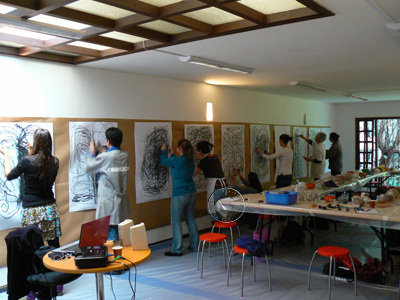 Workshop 4 copy.png