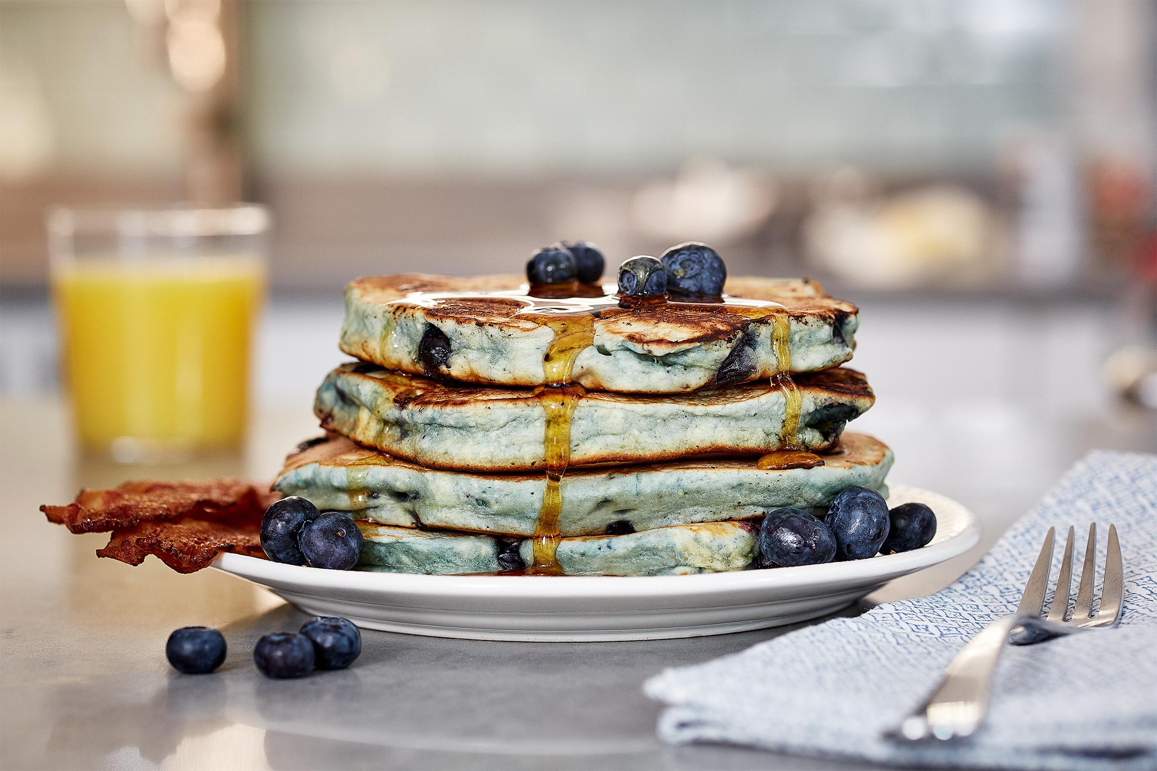 180228_Pancakes33292.jpg
