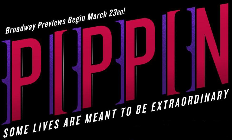 Pippin.JPG