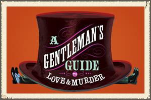 a-gentlemans-guide-to-love-and-murder-logo-30679.jpeg