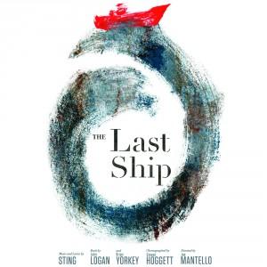 Last-Ship-Logo-with-billing-300x300.jpg