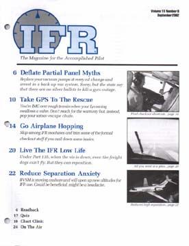 IFR Cover.jpg