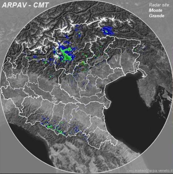 Radar Europe.PNG