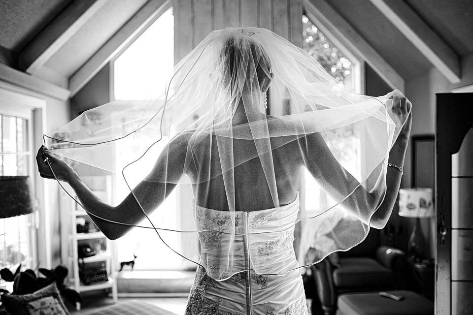 05-minnesota-destination-wedding-photographer.jpg