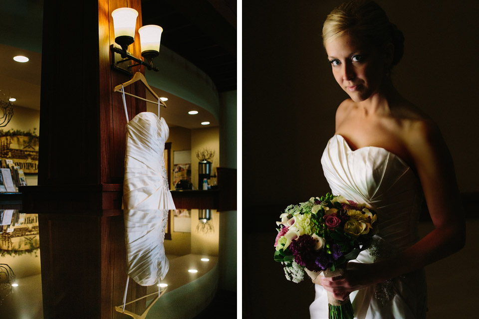 19-grandview-lodge-wedding.jpg