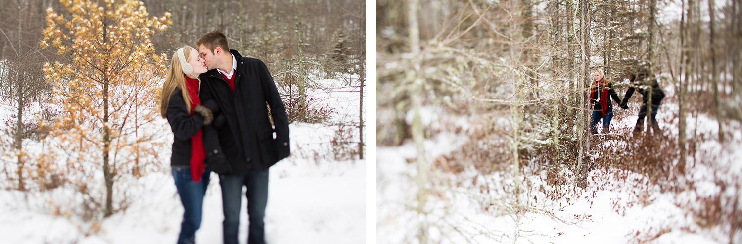 10-northern-minnesota-winter-forest-engagement-session.jpg