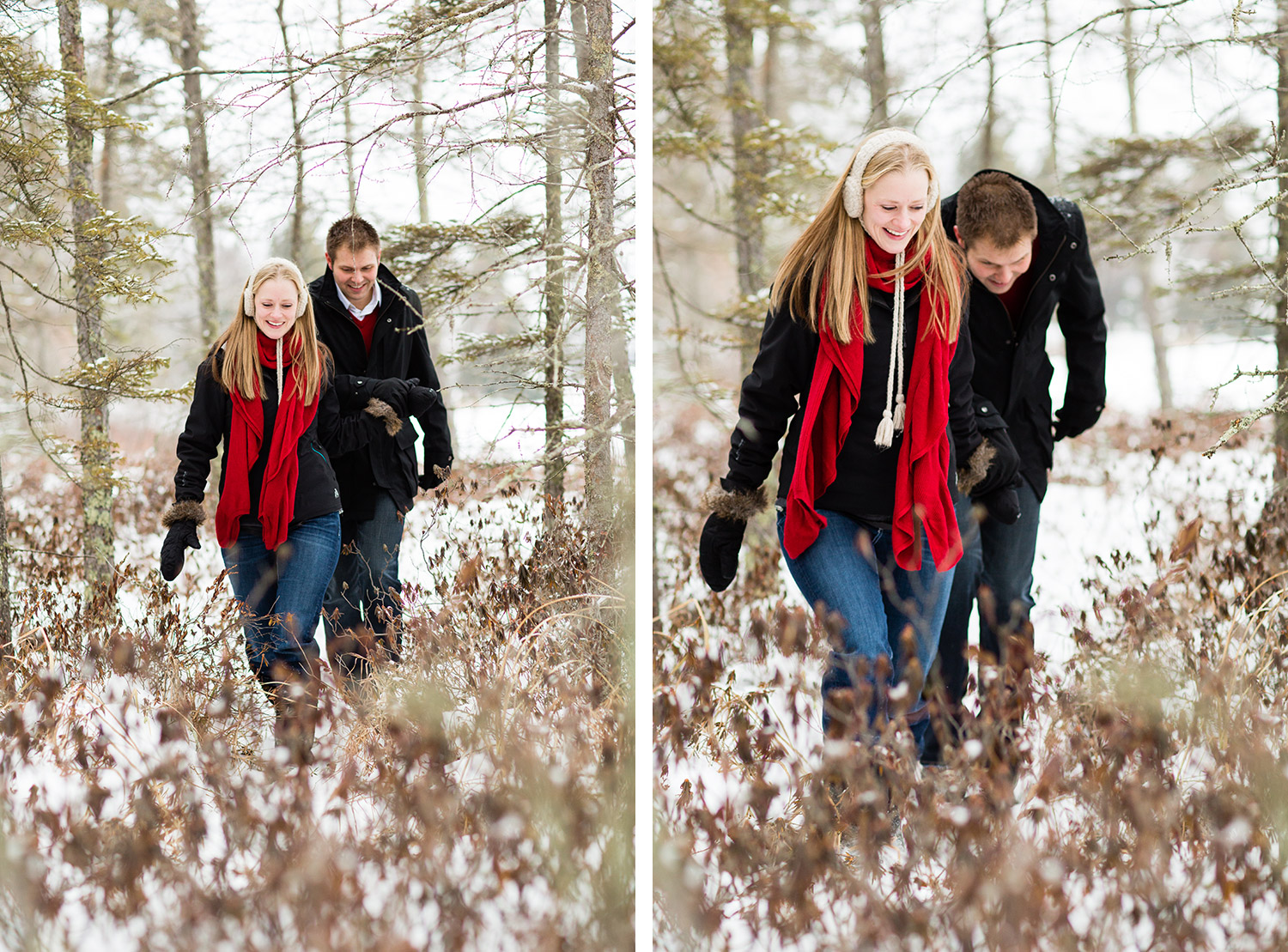 12-northern-minnesota-winter-forest-engagement-session.jpg