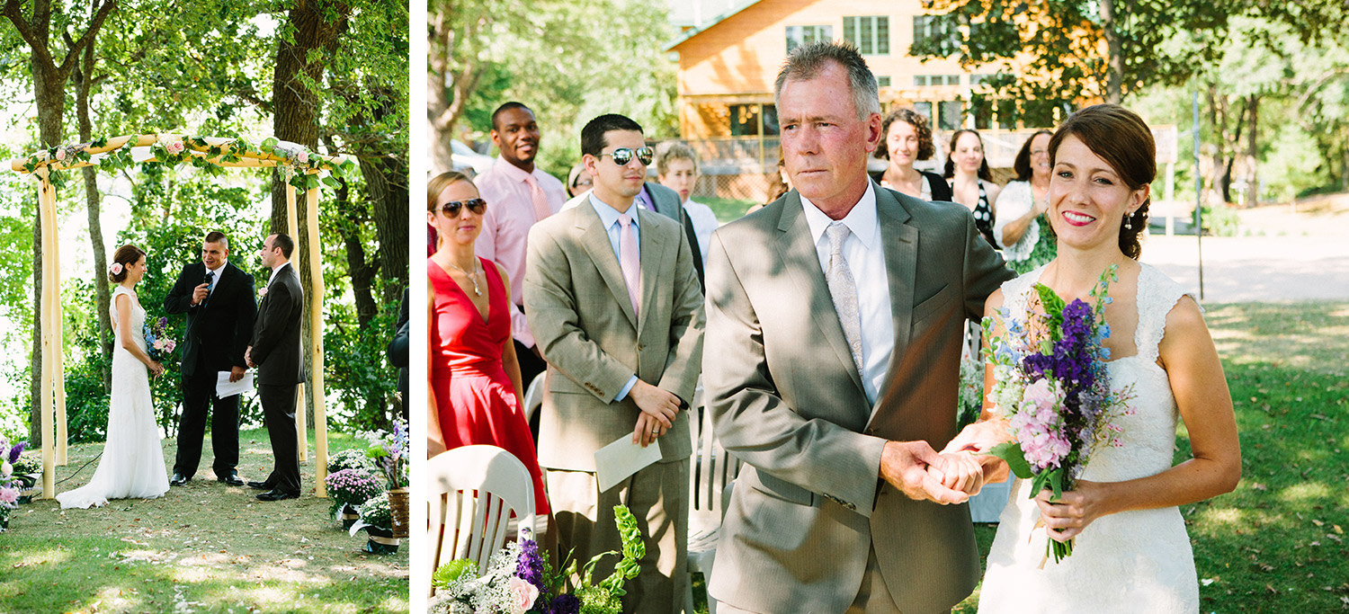 16-paynesville_mn_wedding-bugs-bee-hive-resort.jpg