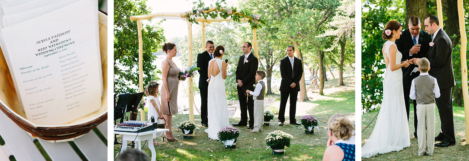 17-paynesville_mn_wedding-bugs-bee-hive-resort.jpg