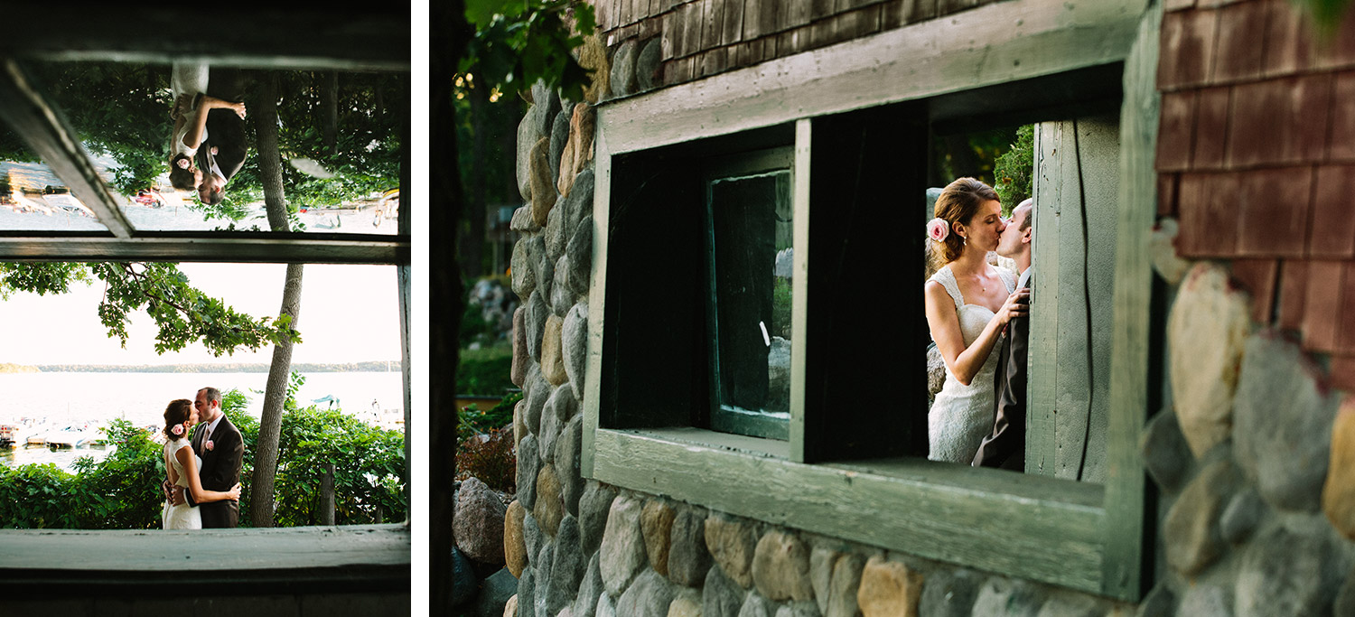 27-paynesville_mn_wedding-bugs-bee-hive-resort.jpg