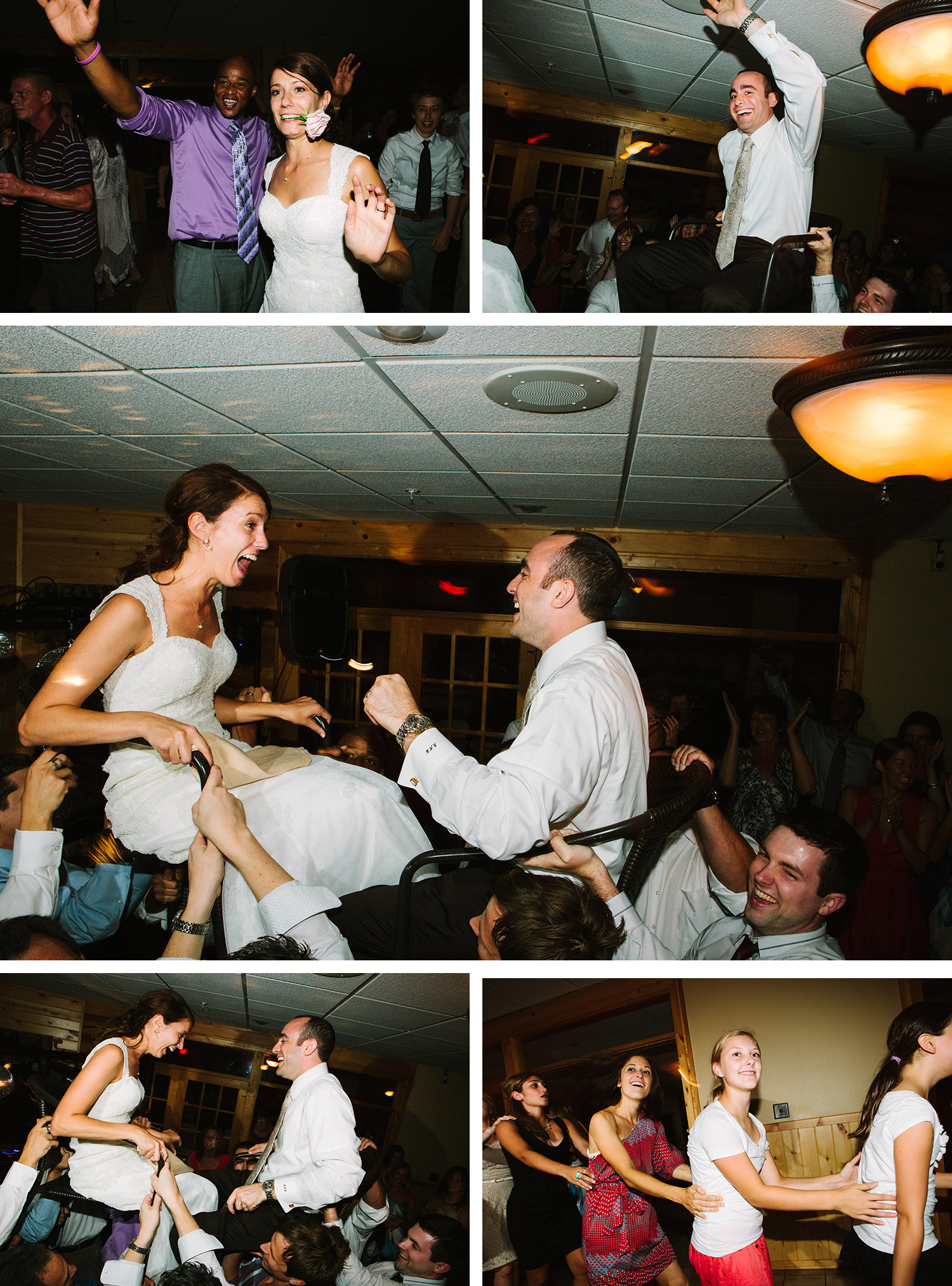 32-paynesville_mn_wedding-bugs-bee-hive-resort.jpg