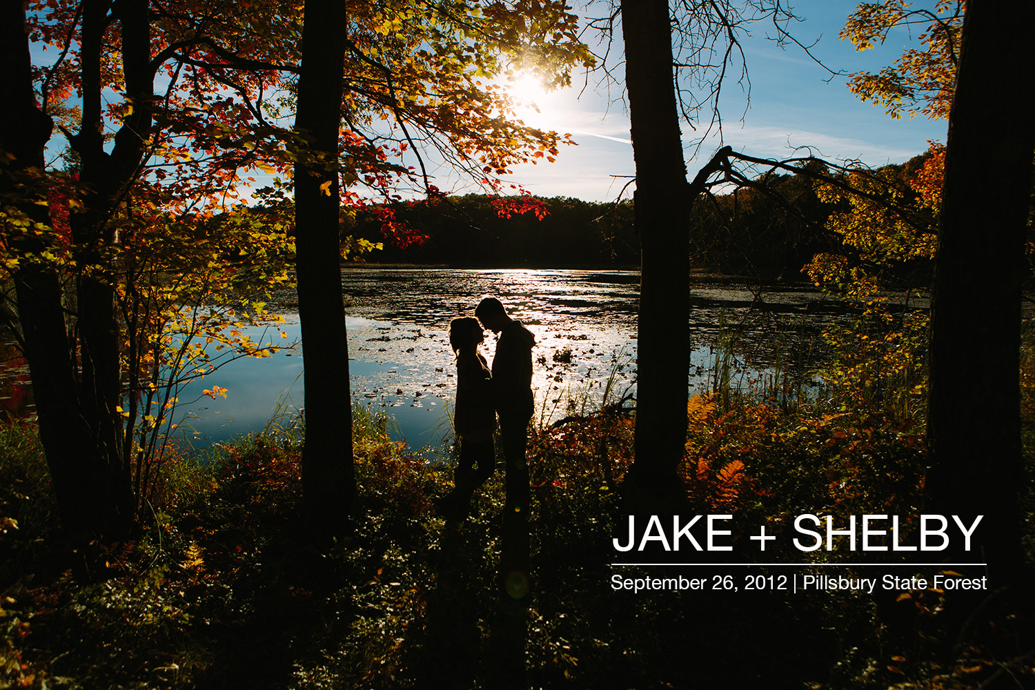 northern_mn_forest_fall_engagement_session_01.jpg