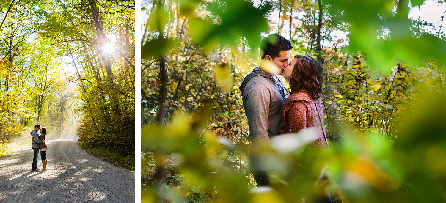 northern_mn_forest_fall_engagement_session_03.jpg