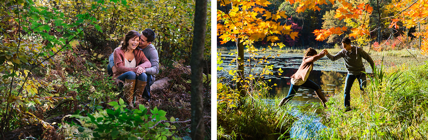 northern_mn_forest_fall_engagement_session_04.jpg