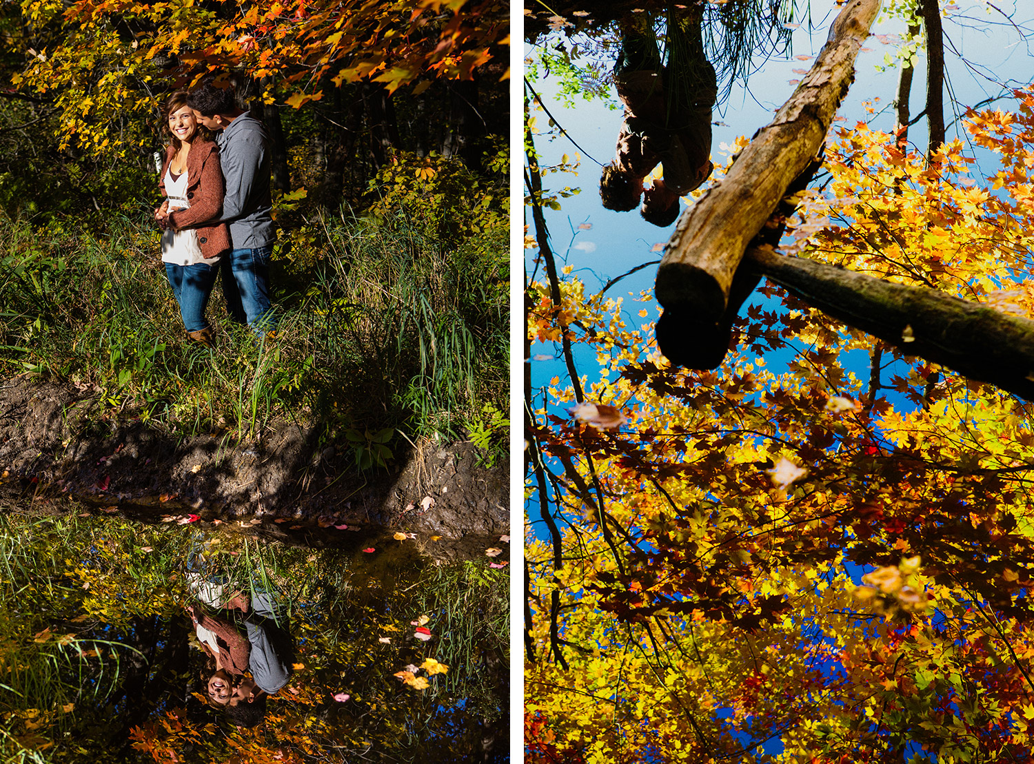 northern_mn_forest_fall_engagement_session_06.jpg