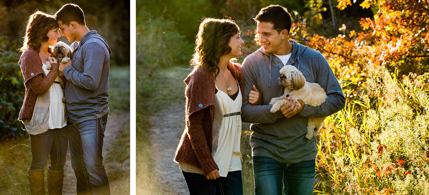 northern_mn_forest_fall_engagement_session_10.jpg