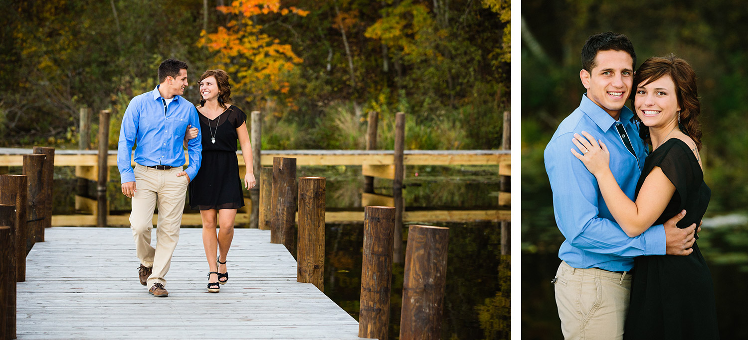northern_mn_forest_fall_engagement_session_12.jpg