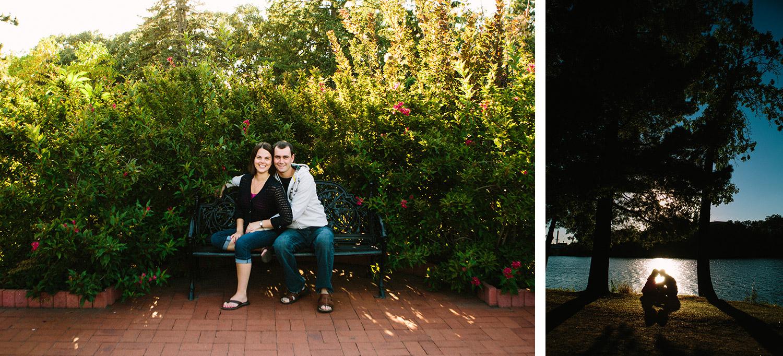 08-saint-cloud-engagement-at-munsinger-gardens.jpg