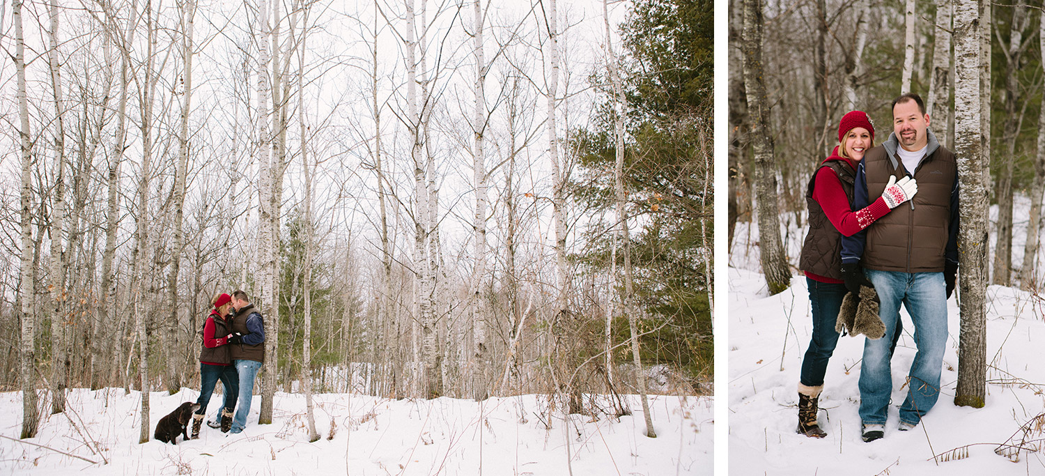 04-northern-minnesota-brainerd-winter-engagement-session.jpg
