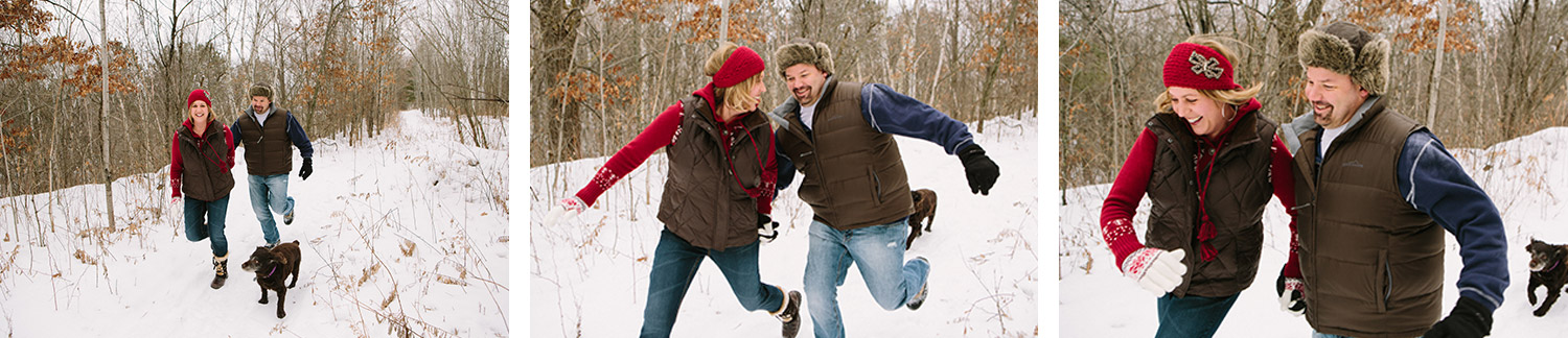 05-northern-minnesota-brainerd-winter-engagement-session.jpg