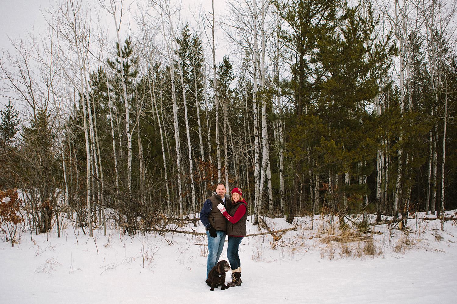 03-northern-minnesota-brainerd-winter-engagement-session.jpg