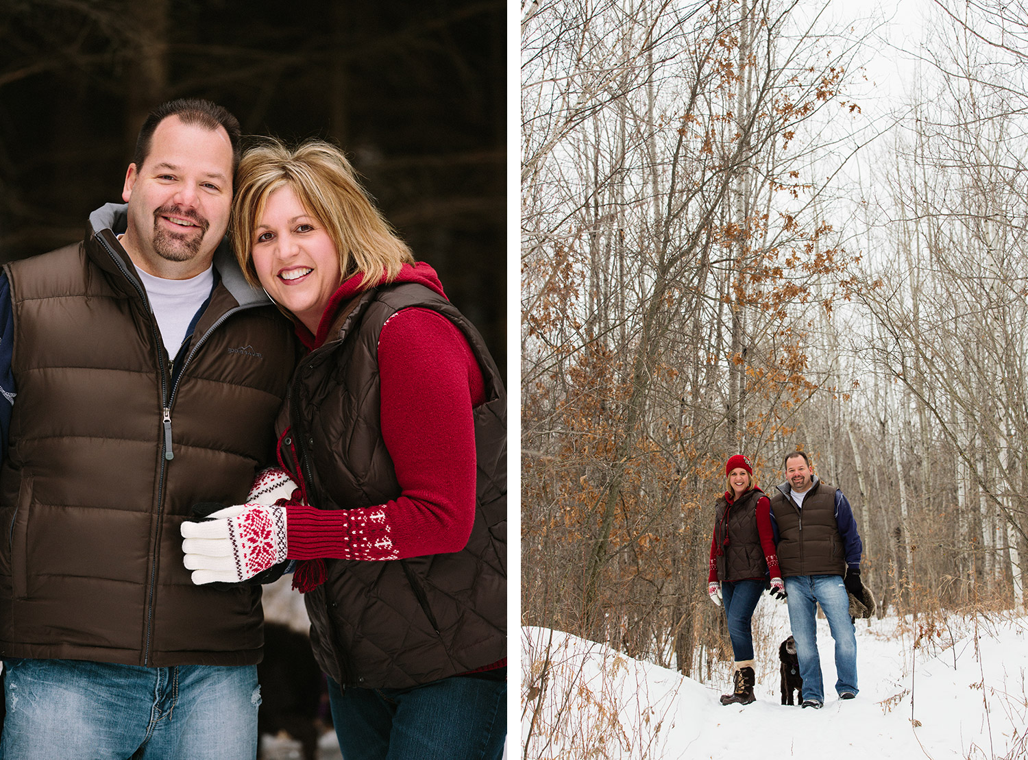 02-northern-minnesota-brainerd-winter-engagement-session.jpg