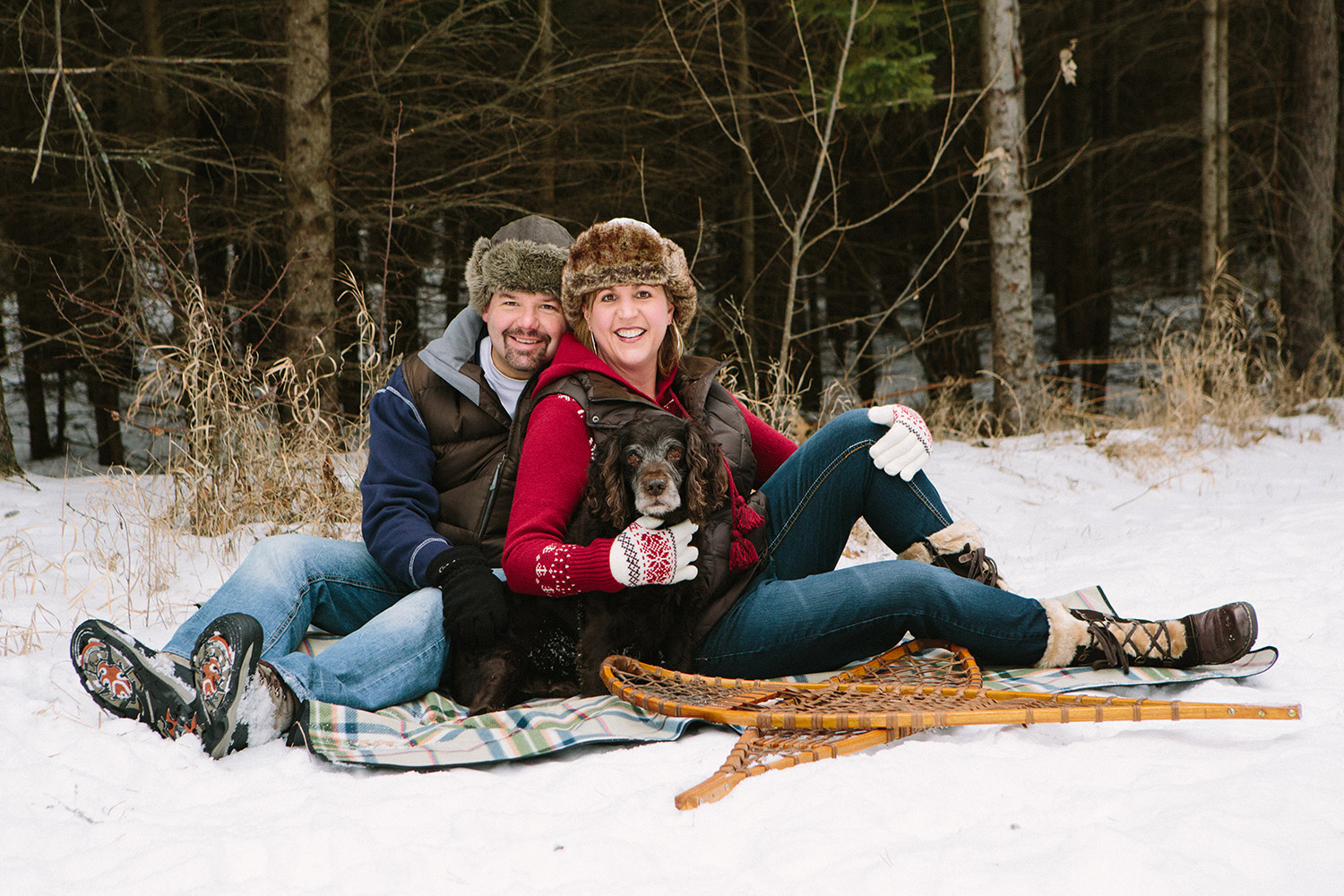 06-northern-minnesota-brainerd-winter-engagement-session.jpg