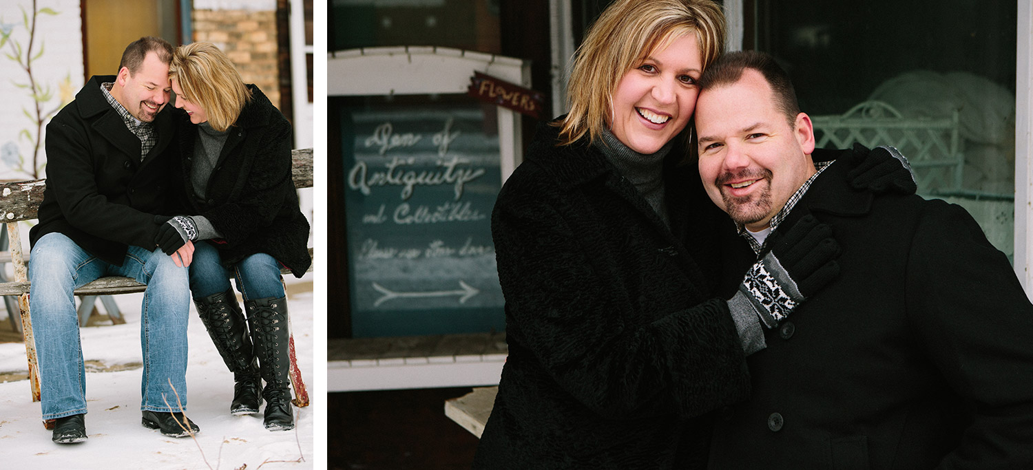 09-northern-minnesota-brainerd-winter-engagement-session.jpg