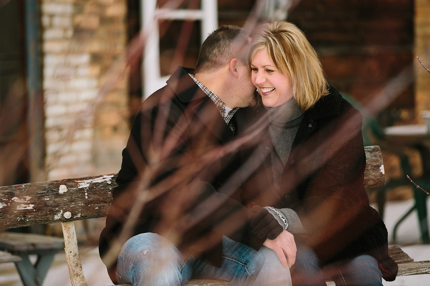 10-northern-minnesota-brainerd-winter-engagement-session.jpg