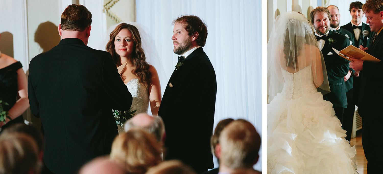 045-Greysolon_Ballroom_Duluth_MN_Wedding.jpg