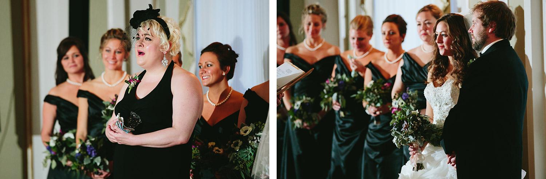 046-Greysolon_Ballroom_Duluth_MN_Wedding.jpg
