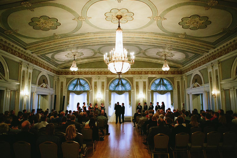 047-Greysolon_Ballroom_Duluth_MN_Wedding.jpg