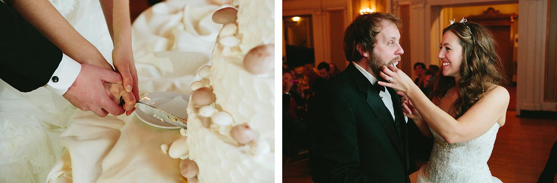 057-Greysolon_Ballroom_Duluth_MN_Wedding.jpg