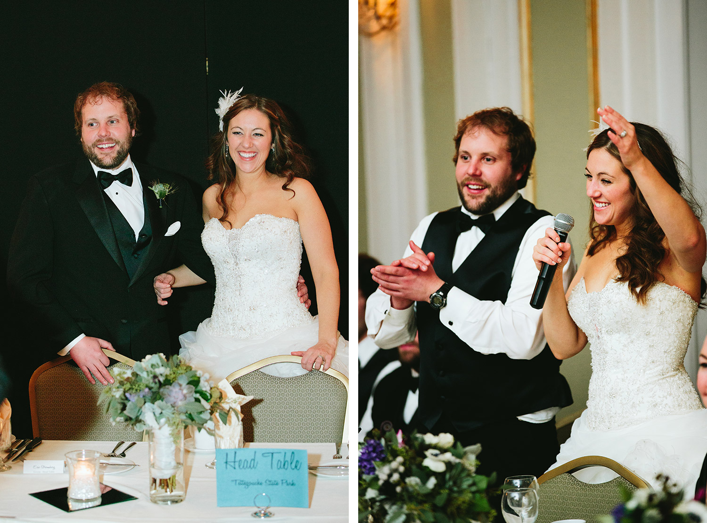 060-Greysolon_Ballroom_Duluth_MN_Wedding.jpg