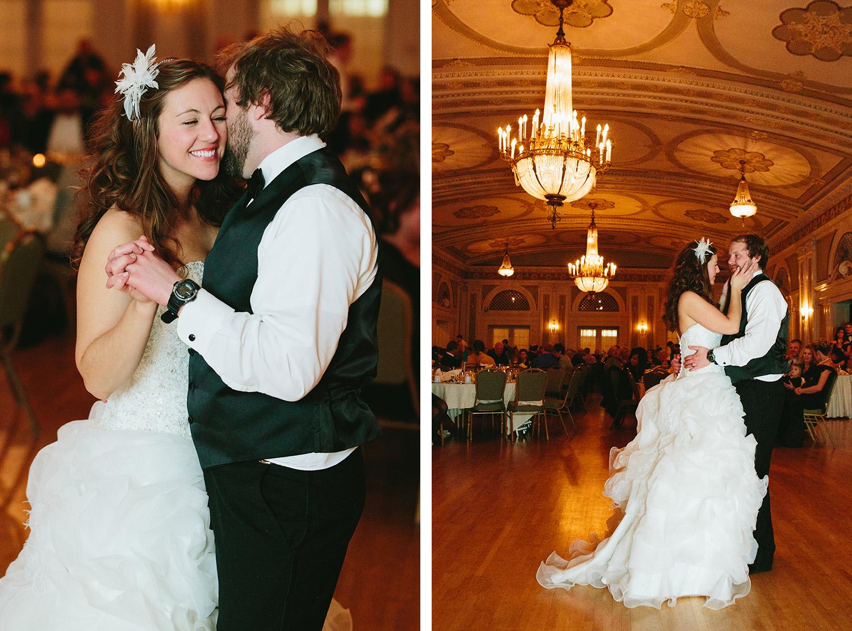 061-Greysolon_Ballroom_Duluth_MN_Wedding.jpg