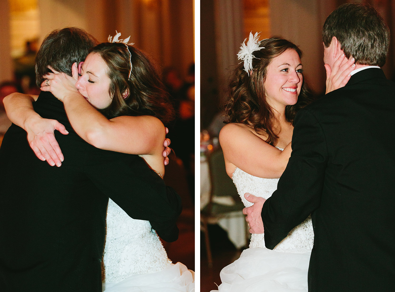 063-Greysolon_Ballroom_Duluth_MN_Wedding.jpg