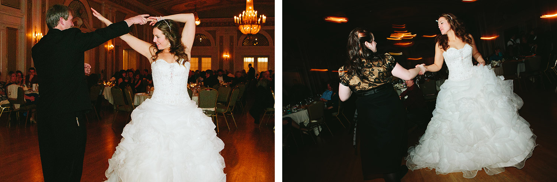 064-Greysolon_Ballroom_Duluth_MN_Wedding.jpg