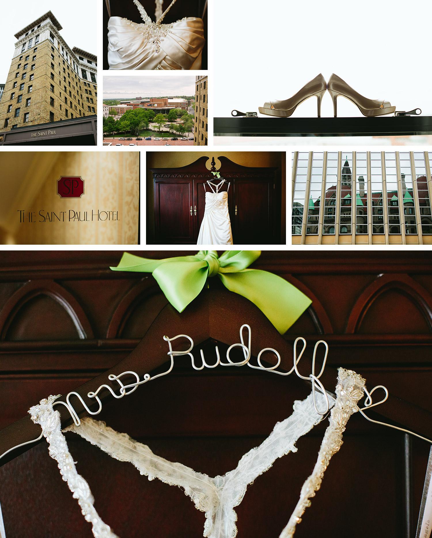 01_Saint_Paul_Hotel_Landmark_Center_wedding.jpg