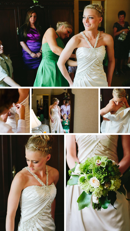 04_Saint_Paul_Hotel_Landmark_Center_wedding.jpg