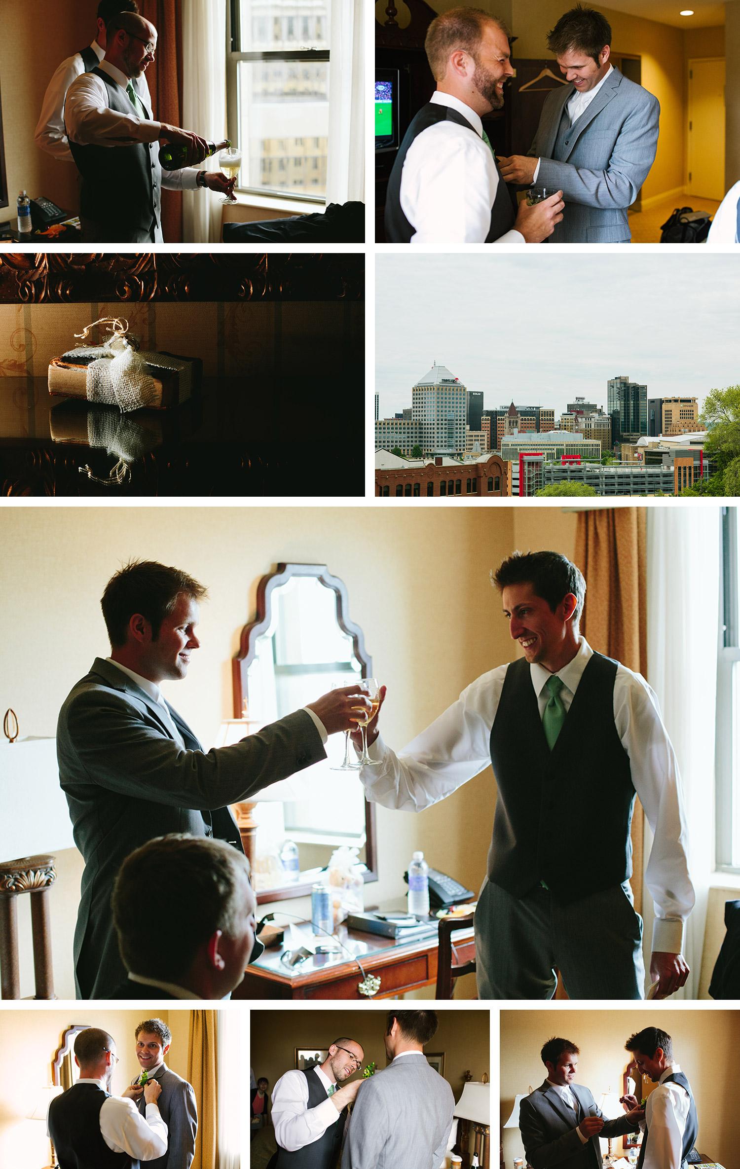 03_Saint_Paul_Hotel_Landmark_Center_wedding.jpg
